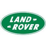 Ремонт гидротрансформаторов Land Rover