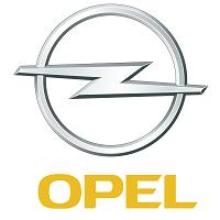Ремонт гидротрансформатора АКПП Opel