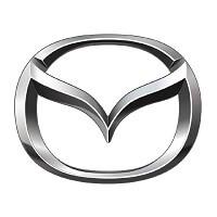 Ремонт гидротрансформаторов Mazda