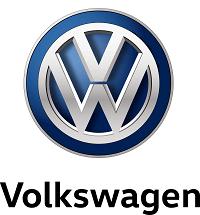 Ремонт гидротрансформаторов VW