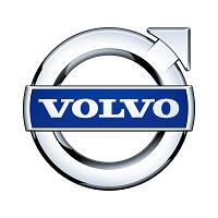 Ремонт гидротрансформаторов Volvo